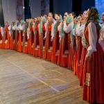 21-01-07-Rozhdestvenski-koncert-09