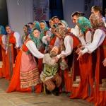 21-01-07-Rozhdestvenski-koncert-10