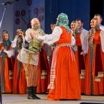21-01-07-Rozhdestvenski-koncert-12