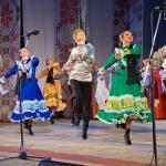 21-01-07-Rozhdestvenski-koncert-13