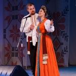 21-01-07-Rozhdestvenski-koncert-14