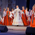 21-01-07-Rozhdestvenski-koncert-15
