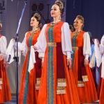 21-01-07-Rozhdestvenski-koncert-16