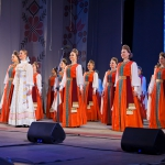 21-01-07-Rozhdestvenski-koncert-17
