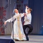21-01-07-Rozhdestvenski-koncert-18