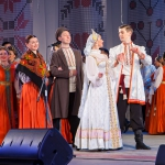 21-01-07-Rozhdestvenski-koncert-19