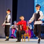 21-01-07-Rozhdestvenski-koncert-21
