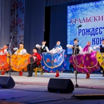21-01-07-Rozhdestvenski-koncert-22