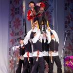 21-01-07-Rozhdestvenski-koncert-23
