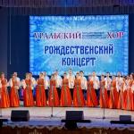 21-01-07-Rozhdestvenski-koncert-26