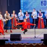 21-01-07-Rozhdestvenski-koncert-27