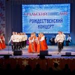 21-01-07-Rozhdestvenski-koncert-29