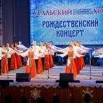 21-01-07-Rozhdestvenski-koncert-30