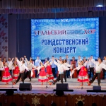 21-01-07-Rozhdestvenski-koncert-31