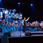 21-05-28-Russkaya-fantaziya-UGRO-17