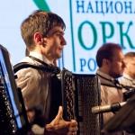 21-05-28-Russkaya-fantaziya-UGRO-23