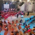 21-02-05-Russkie-v-Anglii-03