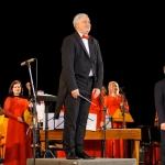 Русский оркестр — от классики до рока 29.05.2021