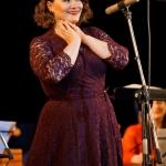 21-05-29-Belgorod-orkestr-03