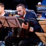21-05-29-Belgorod-orkestr-06