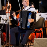 21-05-29-Belgorod-orkestr-07