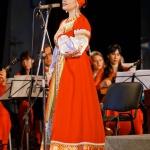21-05-29-Belgorod-orkestr-08