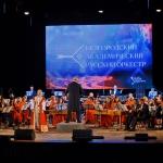 21-05-29-Belgorod-orkestr-09