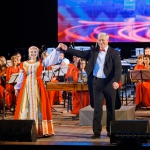 21-05-29-Belgorod-orkestr-10