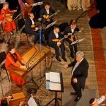 21-05-29-Belgorod-orkestr-11