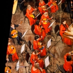 21-05-29-Belgorod-orkestr-12