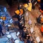 21-05-29-Belgorod-orkestr-13