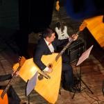 21-05-29-Belgorod-orkestr-14
