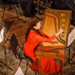 21-05-29-Belgorod-orkestr-15