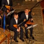 21-05-29-Belgorod-orkestr-16
