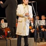 21-05-29-Belgorod-orkestr-17