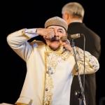 21-05-29-Belgorod-orkestr-18