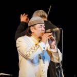 21-05-29-Belgorod-orkestr-19