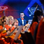 21-05-29-Belgorod-orkestr-20