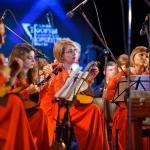 21-05-29-Belgorod-orkestr-21