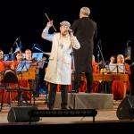 21-05-29-Belgorod-orkestr-23