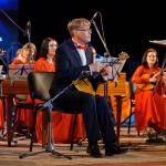21-05-29-Belgorod-orkestr-24