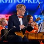 21-05-29-Belgorod-orkestr-25