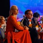 21-05-29-Belgorod-orkestr-26