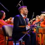 21-05-29-Belgorod-orkestr-27