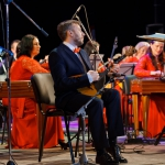 21-05-29-Belgorod-orkestr-28