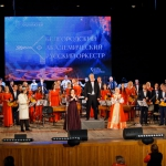 21-05-29-Belgorod-orkestr-29