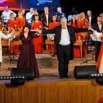 21-05-29-Belgorod-orkestr-30