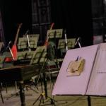 21-04-23-Serdce-tebe-ne-hochetsya-pokoya-04