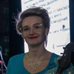 21-04-23-Serdce-tebe-ne-hochetsya-pokoya-07