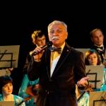 21-04-23-Serdce-tebe-ne-hochetsya-pokoya-12